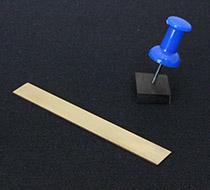 電極板(ファイバーレーザー)